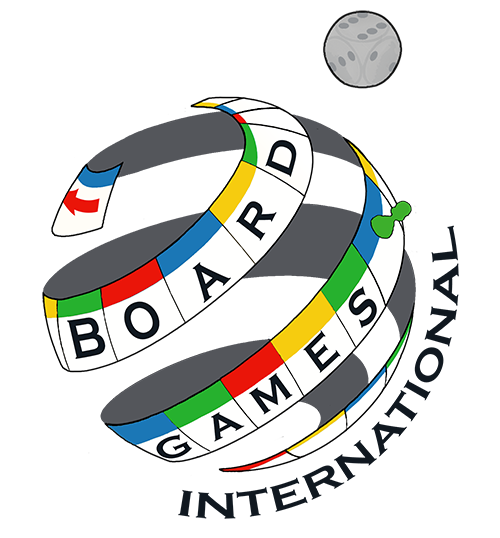 Board Games International